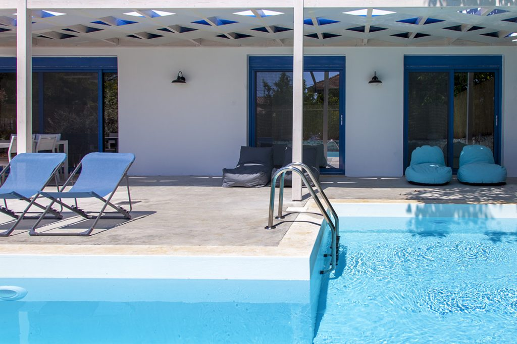 villa-galini-mikros-gialos-lefkada-greece-outdoor-area-with-private-pool-VILLA-GALINI-BOX-