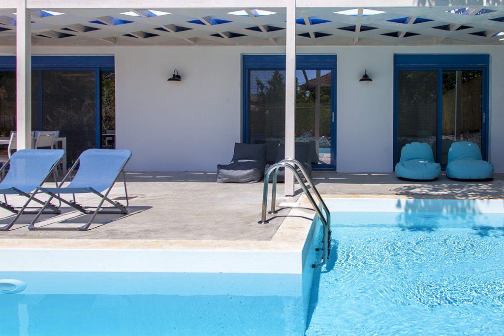 villa-galini-mikros-gialos-lefkada-greece-outdoor-area-with-private-pool-VILLA-GALINI-BOX-
